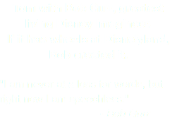 "Tom with Bob Gurr, greatest living Disney Imagineer. If it has wheels at Disnelyland, Bob created it. ""I am never at a loss for words, but right now I am speechless."" - Bob Gurr"